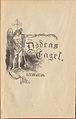 Dodens Engel 1917 0005.jpg