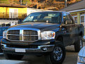 Dodge Ram 2500 Big Horn Quad Cab 4x4 2008 (14744738000).jpg