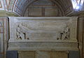 Dodici Apostoli Raffaele della Rovere 3.jpg