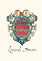 Doge Leonardo Donà.png