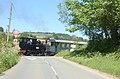 Dolarddyn crossing - geograph.org.uk - 1331497.jpg