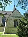 Dolberg, 59229 Ahlen, Germany - panoramio.jpg