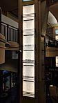 Dolby Theatre Oscar Winners.jpg