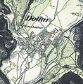 Dolha map 1.jpg