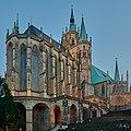 Dom von Osten, zur blauen Stunde Erfurt 20200909 0007.jpg