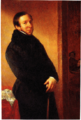 Domenico Barbaja - Akkuaria Arte.png