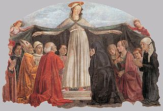 Feast of Our Lady of Ransom