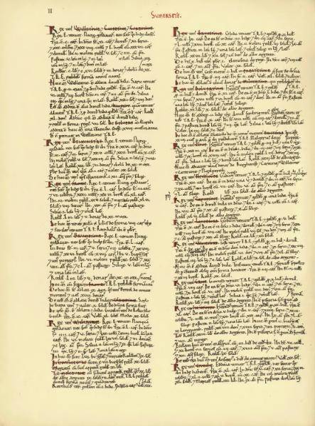 File:Domesday Book Somerset.djvu