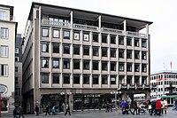 Domforum-Köln.jpg