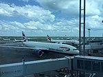Domodedovo-airport-moscow-russia-30-may-2015-british-airways-aircraft.jpg