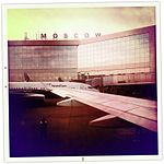 Domodedovo-airport-terminal-moscow.jpg