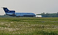 Domodedovo IMG 8273 (7274232222).jpg