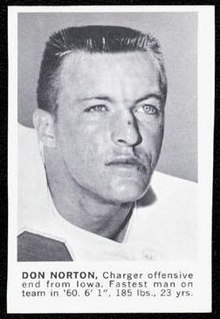 Don Norton 1961.jpg