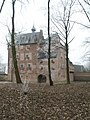 Doorwerth Castle (2059716439).jpg