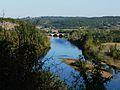 Dordogne Limeuil pont Vézère.jpg