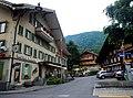 Dorfkern von Wilderswil - panoramio.jpg