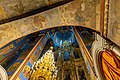 Dormition Cathedral, Vladimir, Russia - 50398063748.jpg