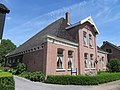 Dorpsstraat 62, Nieuwe Niedorp.jpg