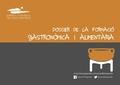 Dossier de formació gastronòmica i agroalimentaria del Baix Empordà 2015.pdf