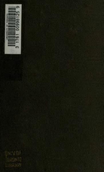 File:Dostoïevski - Les Frères Karamazov 1.djvu