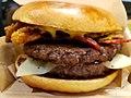 Double Bacon Smokehouse Burger.jpg