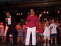 Doudi-Club Med-Marbella-199-DCP00482.jpg