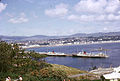 Douglas Harbour from Douglas Head - geograph.org.uk - 240516.jpg