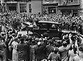Douglas Hyde inauguration.jpg