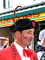 Doullens (27 juin 2009) carnaval 083.jpg