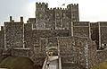 Dover Castle-22 September 1983.jpg
