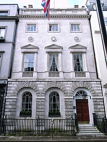 Art house dover street