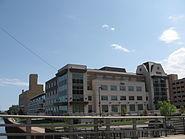 Downtown Green Bay 5