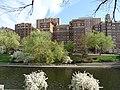 Downtown Scene near Country Club Plaza - Kansas City - Missouri - USA - 03 (41791470031).jpg