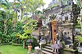 Downtown Ubud Bali Indonesia - panoramio (6).jpg