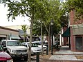 Downtown Walterboro SC - panoramio - Chanilim714 (1).jpg