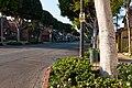 Downtown Whittier California Greenleaf ave.jpg