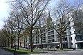 Drážďany, Hauptstrasse II.jpg