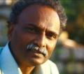 Dr. Hariharan Chandrashekar.png