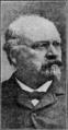 Dr Adalbert J Volck - Baltimore Sun 27 Mar 1912.png