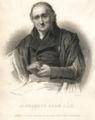 Dr Alexander Adam.jpg