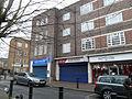 Dr Barnardo - 58 Solent House Ben Jonson Road London E1 est.jpg