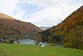 Drautal westlich Ožbalt.jpg