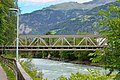 Drautalbahnbrücke in Lienz 01.jpg