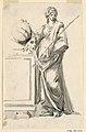Drawing, Urania, 1780–90 (CH 18544853-2).jpg