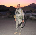 Dream deployment, Travis major makes the most of his six months in Afghanistan DVIDS478338.jpg