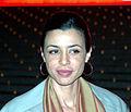 Drena De Niro Shankbone 2009 Vanity Fair.jpg