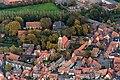 Drensteinfurt, St.-Regina-Kirche -- 2014 -- 3888.jpg
