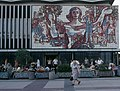 Dresden Restaurant Bastei 1976.jpg