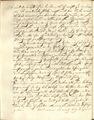 Dressel-Lebensbeschreibung-1751-1773-117.tif