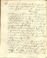 Dressel-Lebensbeschreibung-1751-1773-177.tif